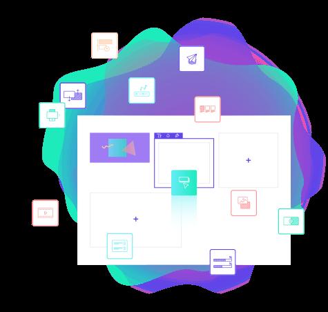 diseñadores web en valladolid